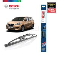 Wiper Mobil Datsun Go Bosch Advantage