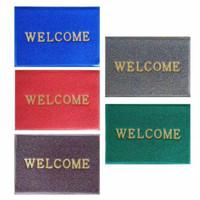 KESET WELCOME / KESET KAMAR MANDI / KESET MIE / KESET ANTISLIP 58x37,5