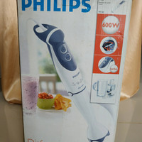 philips hand blender HR 1364