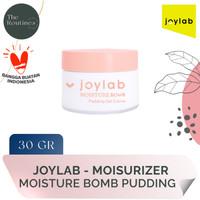 JOYLAB - Moisture Bomb Pudding Gel Creme / Moisturizer 30 gr