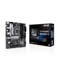 ASUS PRIME B560M-A - Intel Motherboard LGA1200