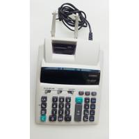 Casio Calculator FR - 2650T Kalkulator 12 digit