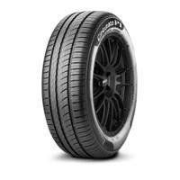 PROMO Ban civic galant lancer cielo 195/60 R15 Pirelli Cinturato P1