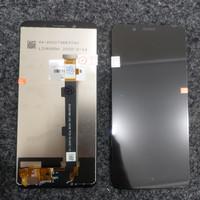 LCD TOUCHSCREEN OPPO F5 / F5 PLUS / F5 YOUTH ORIGINAL OEM FULLSET OLET