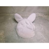[Ready Stock] Animal Bunny Hat   Kpop Doll Clothes 15 20 cm