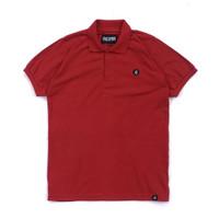 BABY ZOMBIE - Krev Polo Shirt