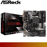 Bundle Parts AMD Ryzen 5 3200G