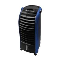 Sharp PJ-A36TY-B/W Air Cooler - Penyejuk Ruangan
