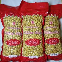 Kacang Kapri Mana Lagi Oleh-oleh Khas Singaraja Bali 500 gr