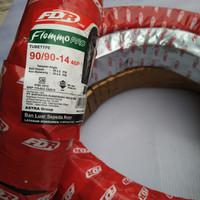 BAN LUAR FDR FLEMO PRO 90/90-14