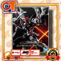 Hi-Resolution Gundam Astray Noir 1/100 / HiRM Gundam Astray Noir 1/100