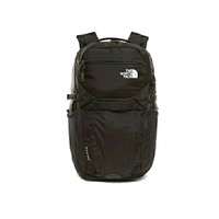 Tas The North Face Router Backpack Black Original