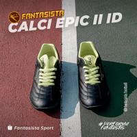 SEPATU FUTSAL CALCI - EPIC 2 ID - ORIGINAL