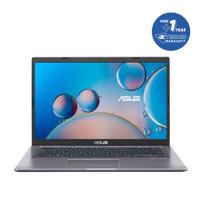 ASUS Vivobook A416MA-FHD551 14 FHD/Intel Celeron N5030/4GB/512GB SSD