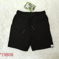 Celana Pendek Bappe Kids Yuliki44