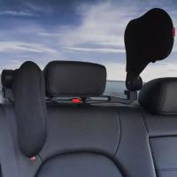 Sandaran Jok Mobil|Penahan kepala mobil|Bantal Mobil Headrest Sleep
