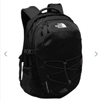 Tas Travel Ransel The North Face Generator Backpack not osprey gregory