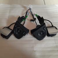 tombol audio stir Honda CRV dan HRV original