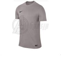Kaos Olahraga Pria / T-shirt Bahan Dry Fit / Baju Olahraga Pria NI01 -