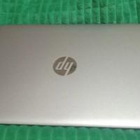 hp elitebook 820 g3 i7 ssd 512gb