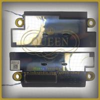 Speaker Asus Zenbook UX331 Series Original