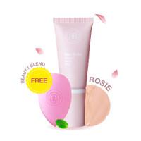 Boss Babe BB Cream Rosie