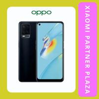 OPPO A54 [4/128GB] RAM 4GB ROM 128GB Garansi Resmi Indonesia