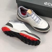 Sepatu golf ecco casual - Putih, 39