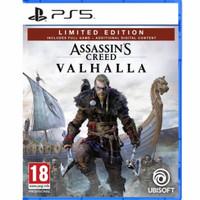 PS5 Assassins Creed Valhalla / Assasins Creed / Asasins Creed