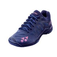 Sepatu Badminton Yonex Aerus3 Ladies Yonex Aerus 3 Yonex Ae3 Ladies