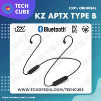 KZ APTX Type B Bluetooth Module 4.1 Upgrade Cable Qualcomm CSR 8645
