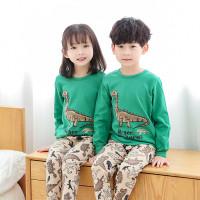 Piyama anak -Baju tidur anak - setelan anak panjang 1-9thn Mommyscare