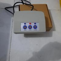 Unik TERBATAS Wireless Button Control Diskon