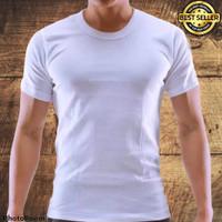 Murah Baju Oblong Pria Grosir Kaos Oblong Nyaman Berkwalitas bagus