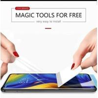 Hydrogel Xiaomi Redmi 4a Anti Gores Screen Protector