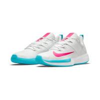 Sepatu Tenis Tennis Nike VPR Lite Photon Dust Pink Blue Original