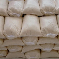 Gula Pasir 1kg Murah (Mangkak)
