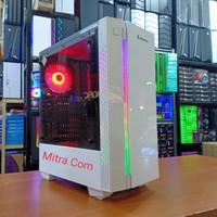 Komputer Gaming Editing Core i5 3470 Ram 16 Vga 2 Gb Gta V,Pes,Pb Oke