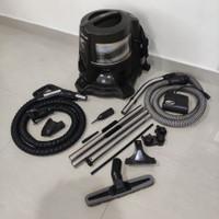 Rainbow E2 Blue Hydro Cleaner Vacuum not Sirena, Vivenso, Proaqua