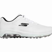 Sepatu skechers Air Golf