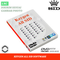 Paket 24 Software Administrasi Bisnis Professional Edition Full Keygen