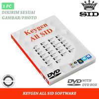 Paket 24 Software Administrasi Bisnis Professional Edition Full Keygen