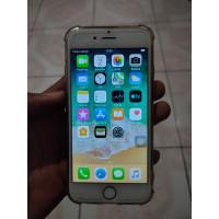 iPhone 6 Minus