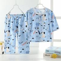 baju tidur anak import/piyama set anak premium/baju santai / organik