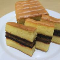 Spikoe - Kue Lapis oleh oleh khas surabaya spiku
