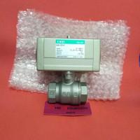 Aquator Valve CKD CHB-20-E