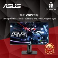 Asus Monitor TUF VG279Q G-SYNC Compatible Gaming Monitor