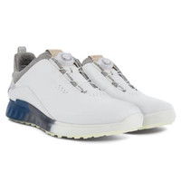 Ecco Golf Shoes Men 2021 - no1