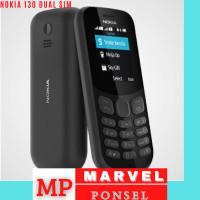 hp nokia 130 2017 original -HP NOKIA 130 CAMERA MUSIC DUAL SIM