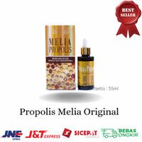 PROPOLIS MELIA ASLI ORIGINAL 55ML